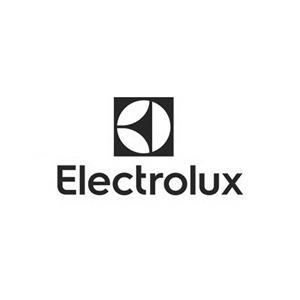 Electrolux Украина