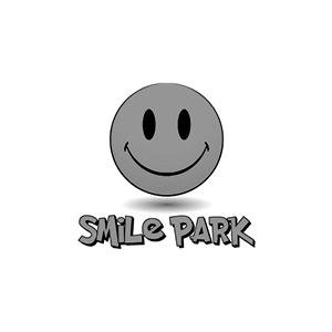 Smile Park